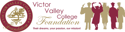 Victor Valley College Foundation
