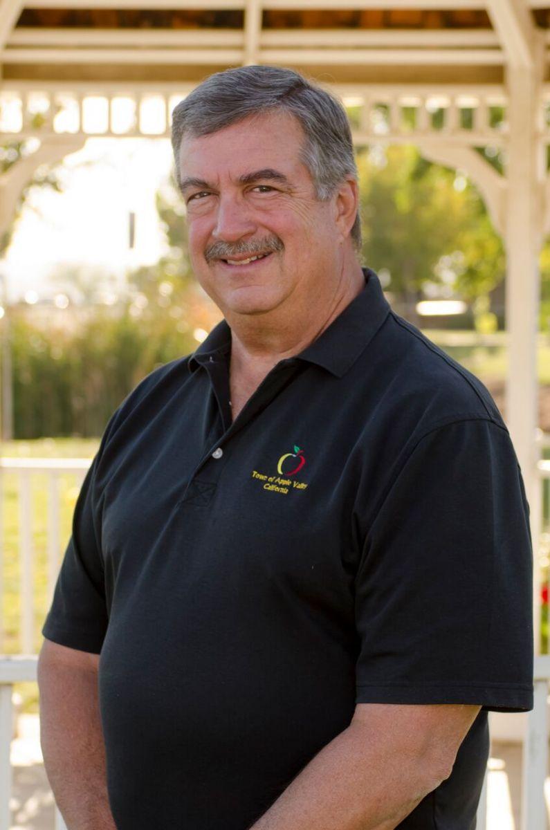 Scott Nassif