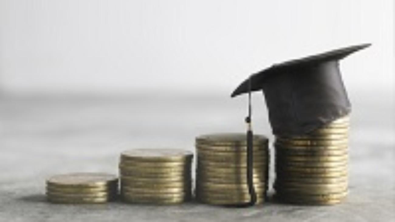 Help Us Raise 100K in Scholarships