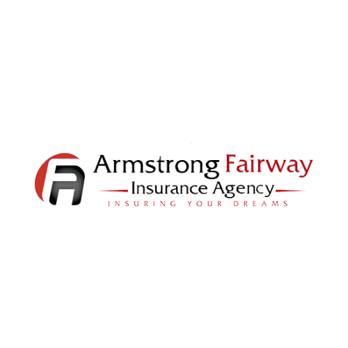 Armstrong Fairway