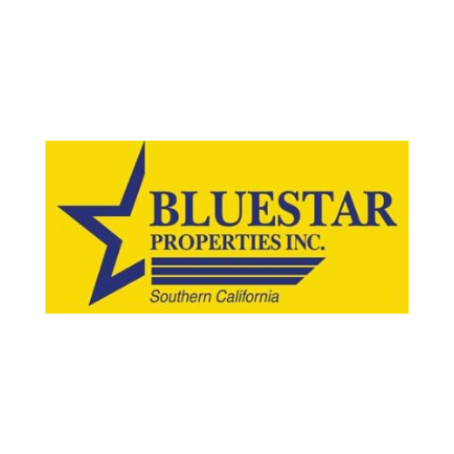 Bluestar Properties