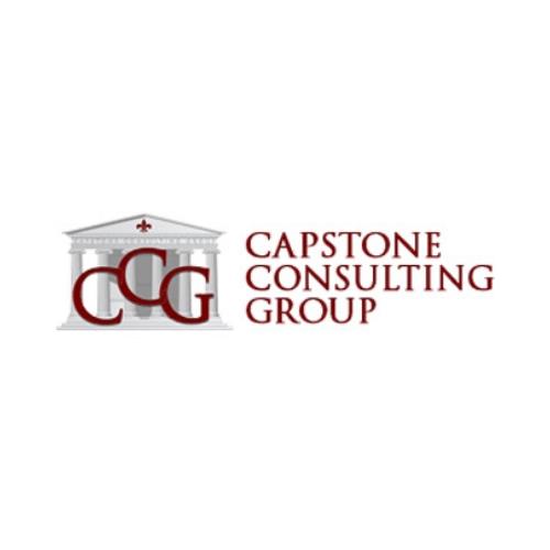 Capstone Consulting