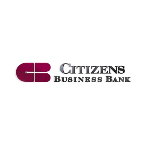Citizen's Business Bank
