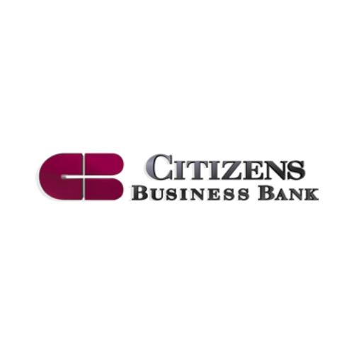Citizen's Business Bank