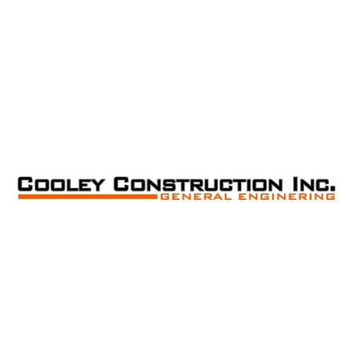 Cooley Construction