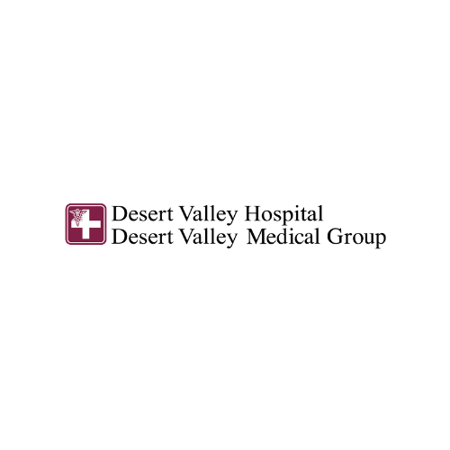 Desert Valley Hospital