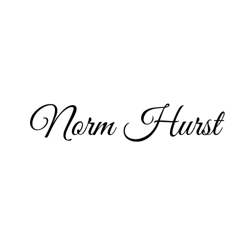 Norm Hurst