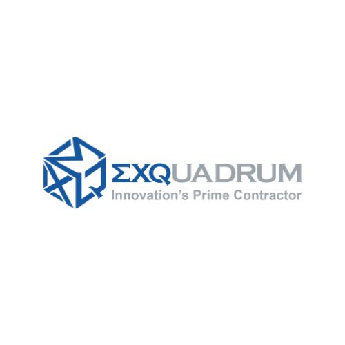 Exquadrum