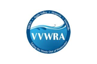 VVWRA